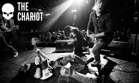 The Chariot Backgrounds, Compatible - PC, Mobile, Gadgets| 475x284 px