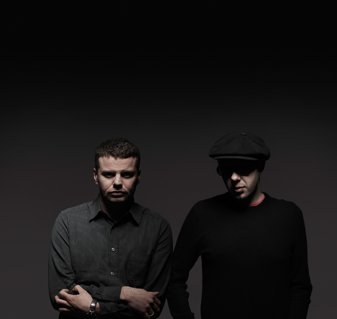 HD Quality Wallpaper | Collection: Music, 1082x1024 The Chemical Brothers