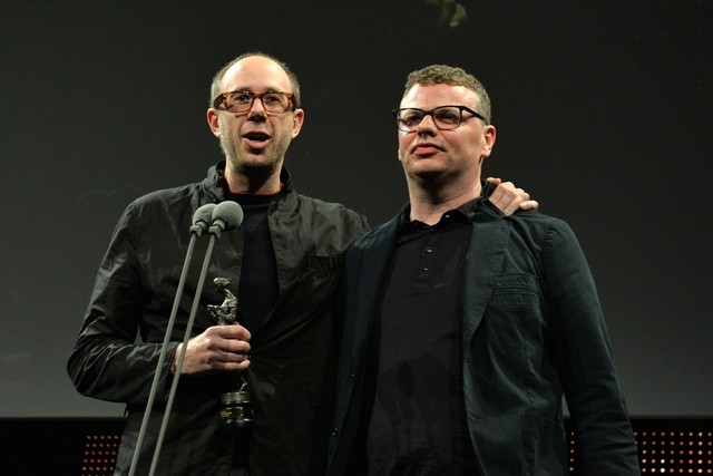 The Chemical Brothers Backgrounds, Compatible - PC, Mobile, Gadgets| 640x427 px