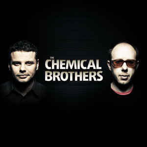 The Chemical Brothers HD wallpapers, Desktop wallpaper - most viewed