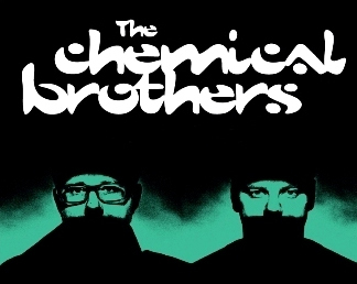The Chemical Brothers Backgrounds, Compatible - PC, Mobile, Gadgets| 324x258 px