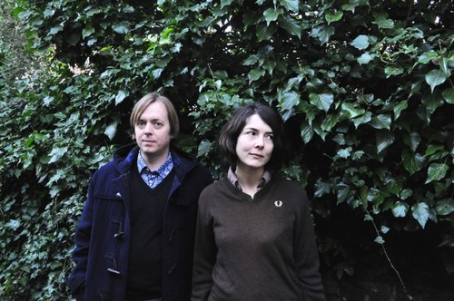 HD Quality Wallpaper | Collection: Music, 500x332 The Clientele