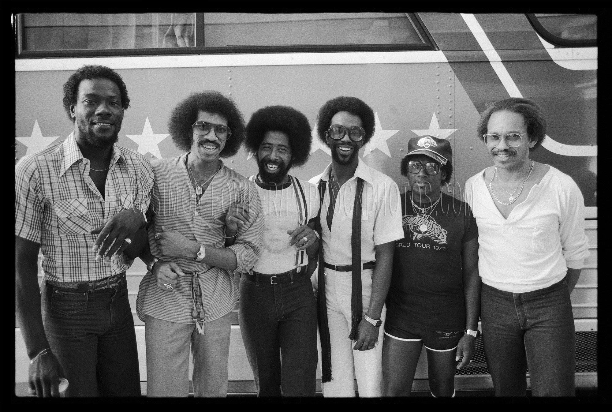 HQ The Commodores Wallpapers   File 1224.85Kb