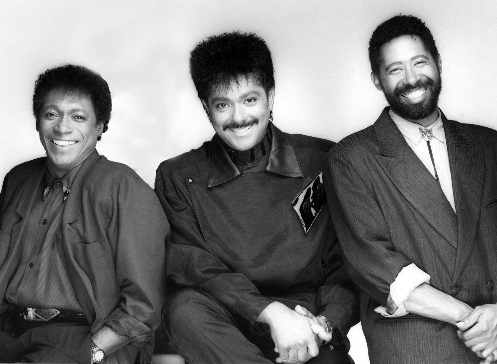 The Commodores Backgrounds, Compatible - PC, Mobile, Gadgets  1600x1172 px