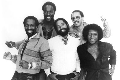 400x269 > The Commodores Wallpapers