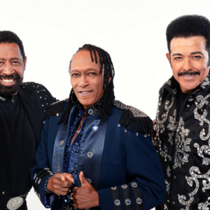 The Commodores High Quality Background on Wallpapers Vista