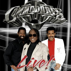 The Commodores Backgrounds on Wallpapers Vista