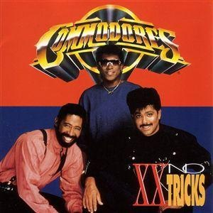 High Resolution Wallpaper   The Commodores 300x300 px