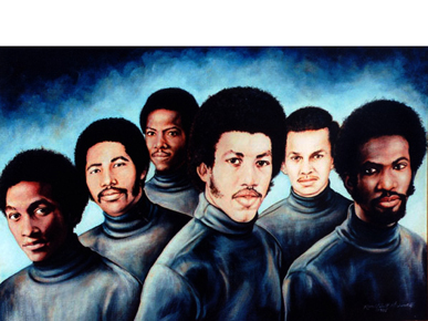 The Commodores HD wallpapers, Desktop wallpaper - most viewed
