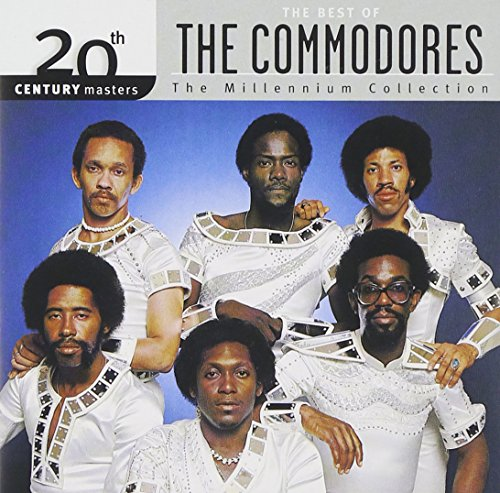 HQ The Commodores Wallpapers   File 69.5Kb