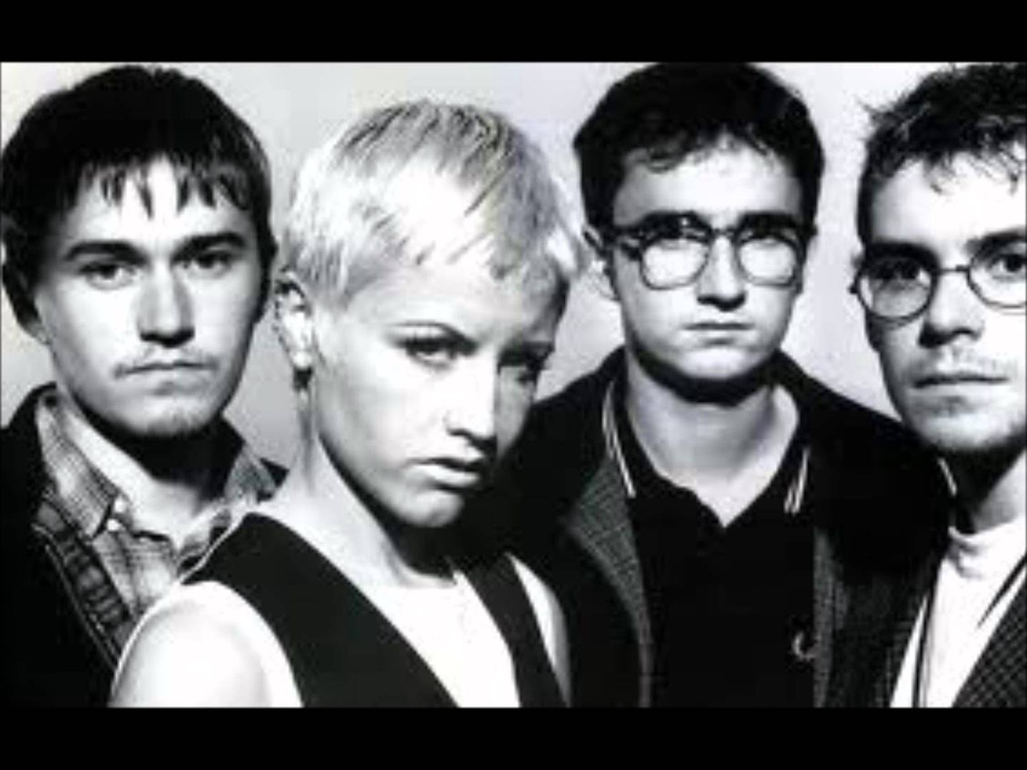 High Resolution Wallpaper | The Cranberries 1440x1080 px