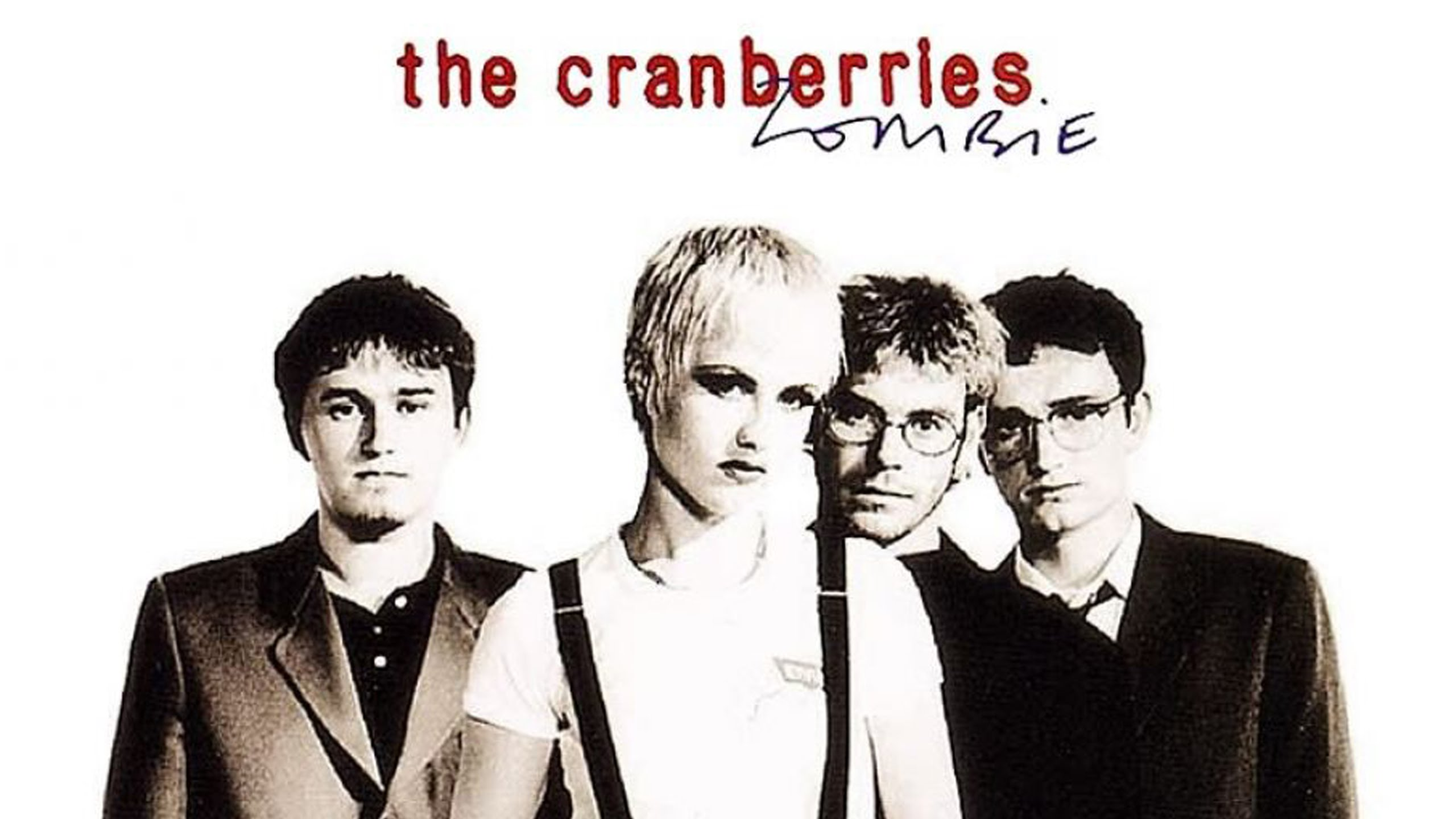 The Cranberries Backgrounds on Wallpapers Vista