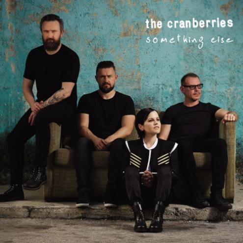 The Cranberries Backgrounds, Compatible - PC, Mobile, Gadgets| 495x495 px