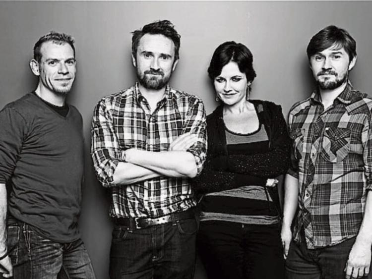 750x563 > The Cranberries Wallpapers