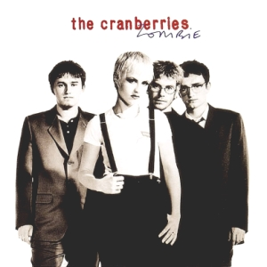 Nice wallpapers The Cranberries 300x300px