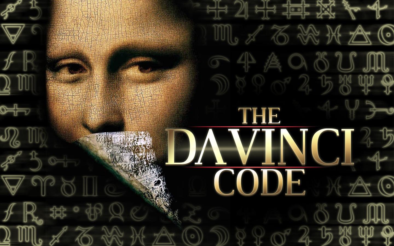 The Da Vinci Code wallpapers, Movie, HQ The Da Vinci Code pictures ...
