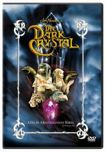 The Dark Crystal wallpapers, Comics, HQ The Dark Crystal ...