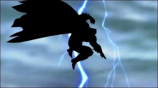 Batman: The Dark Knight Returns High Quality Background on Wallpapers Vista