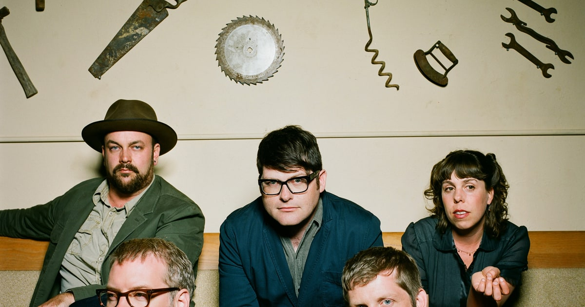 1200x630 > The Decemberists Wallpapers