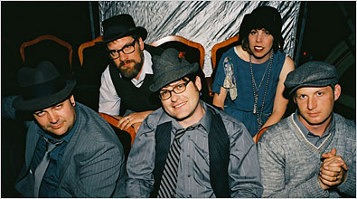 The Decemberists Backgrounds on Wallpapers Vista