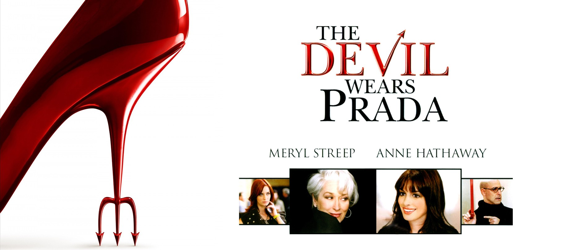 Amazing The Devil Wears Prada Pictures & Backgrounds