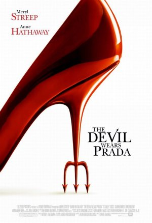 HD Quality Wallpaper   Collection: Music, 300x438 The Devil Wears Prada