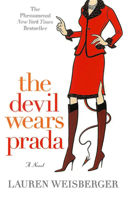 The Devil Wears Prada High Quality Background on Wallpapers Vista