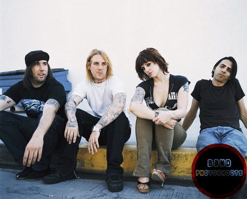 The Distillers High Quality Background on Wallpapers Vista