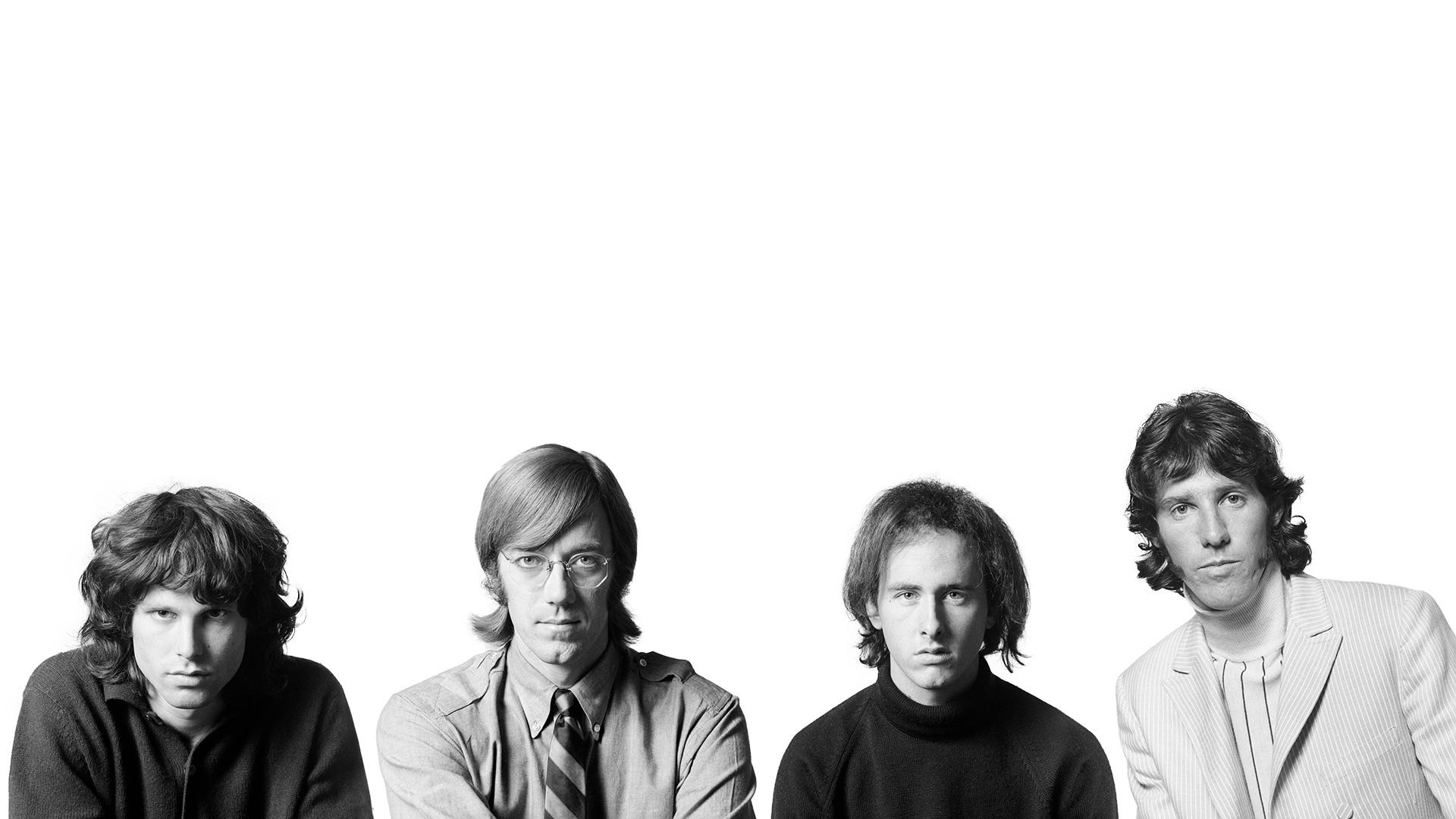 The Doors HD wallpapers, Desktop wallpaper - most viewed
