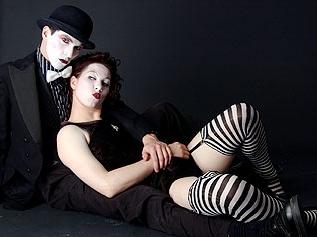 317x237 > The Dresden Dolls Wallpapers