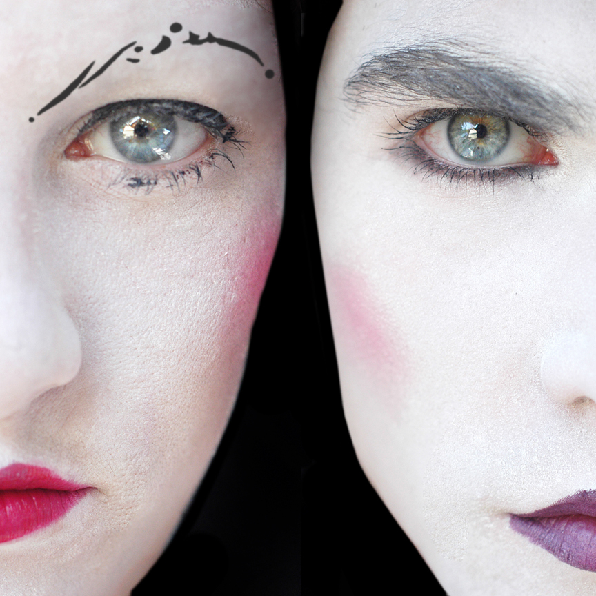HQ The Dresden Dolls Wallpapers | File 555.07Kb