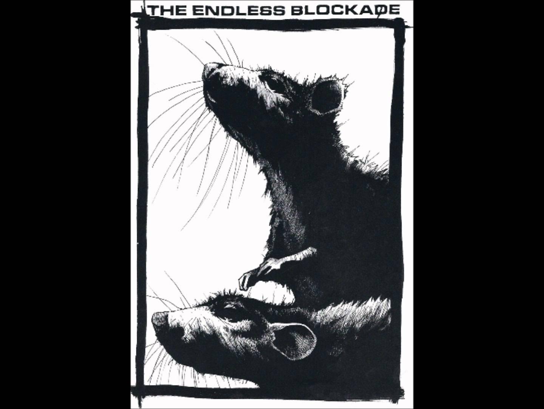 The Endless Blockade HD wallpapers, Desktop wallpaper - most viewed