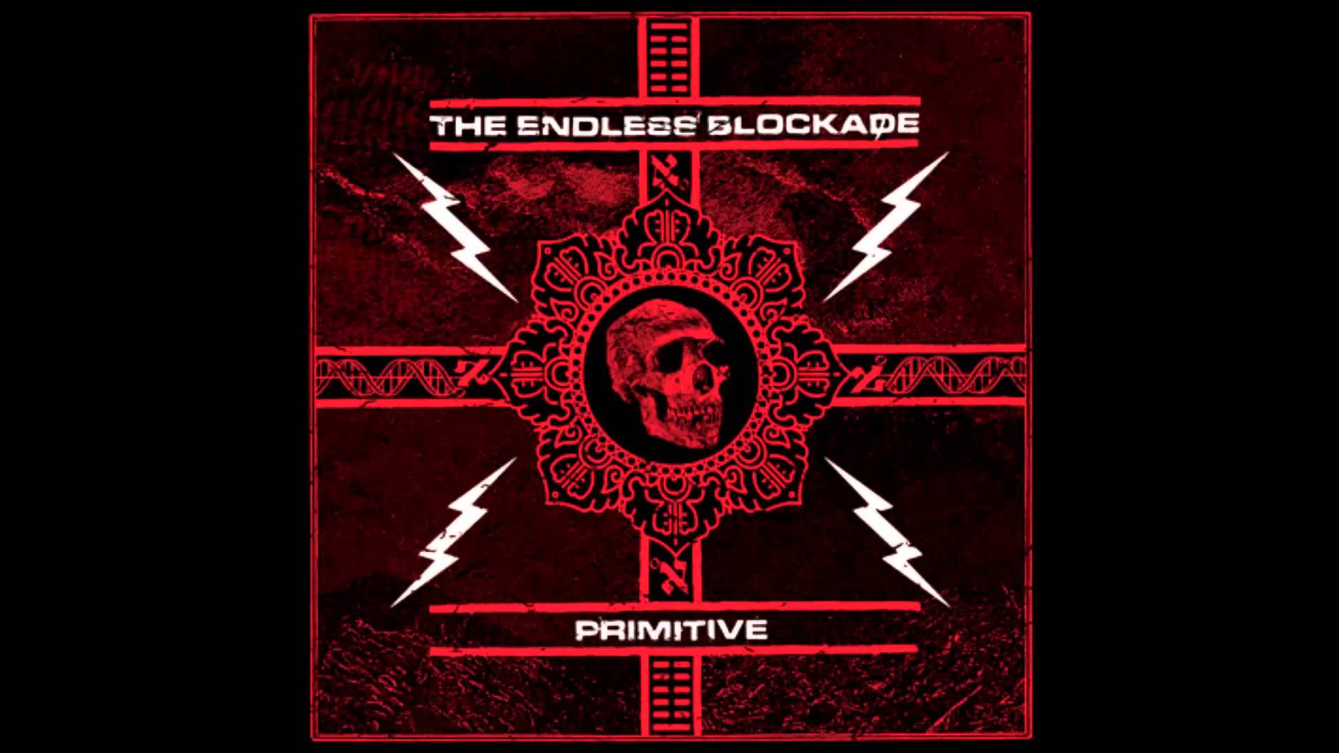 The Endless Blockade Pics, Music Collection