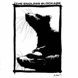 Images of The Endless Blockade | 250x250
