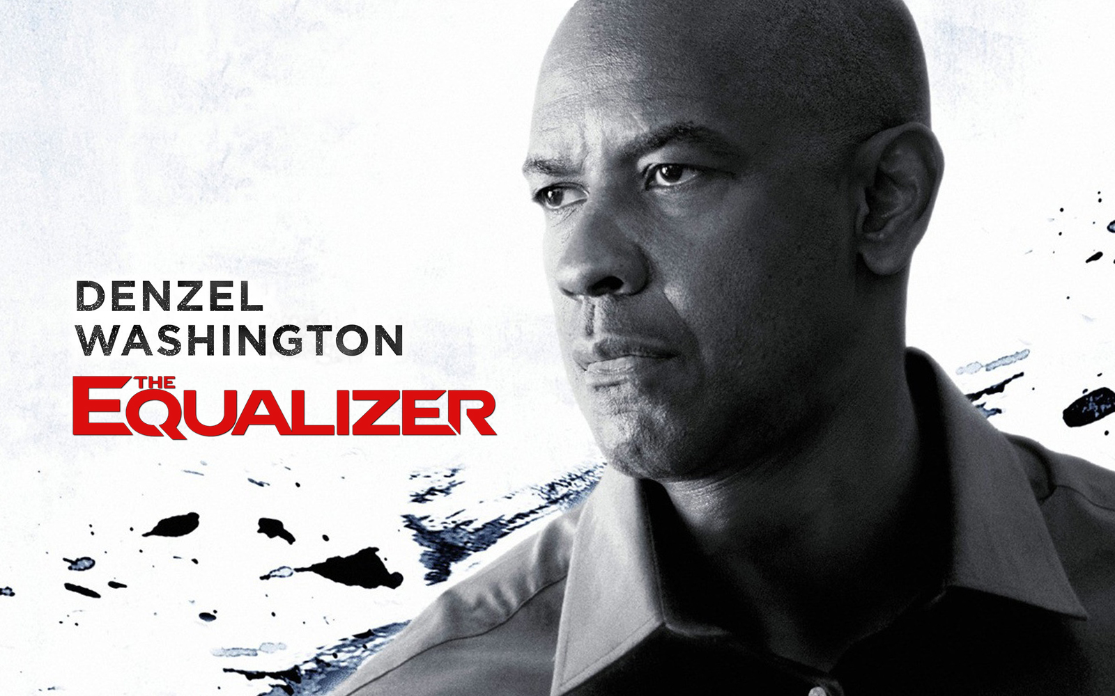 The Equalizer wallpapers, Movie, HQ The Equalizer pictures