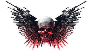 Amazing The Expendables Pictures & Backgrounds