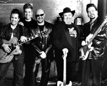 Nice wallpapers The Fabulous Thunderbirds 215x173px