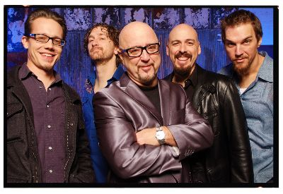 HQ The Fabulous Thunderbirds Wallpapers   File 31.17Kb
