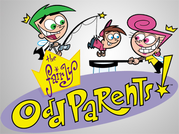 Amazing The Fairly OddParents Pictures & Backgrounds