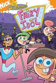 The Fairly OddParents High Quality Background on Wallpapers Vista