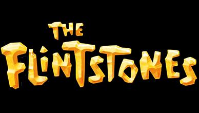 HQ The Flintstones Wallpapers | File 56.95Kb