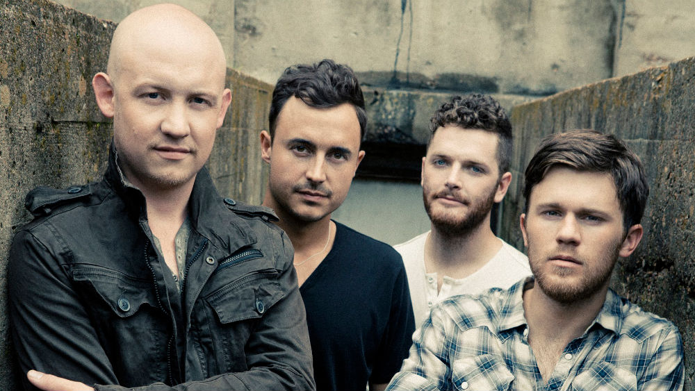 HQ The Fray Wallpapers | File 146.16Kb