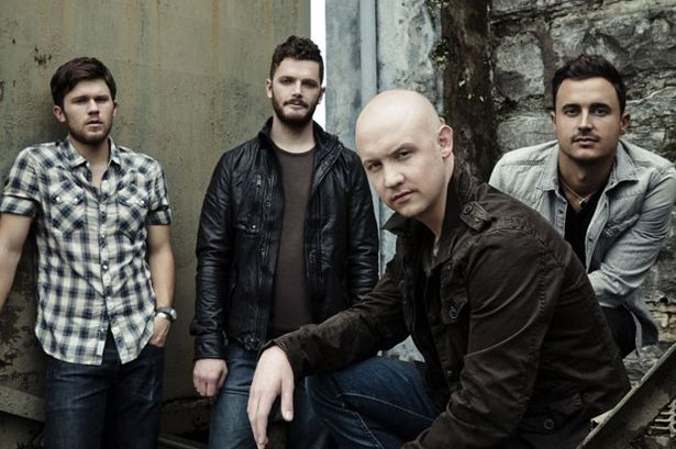 The Fray High Quality Background on Wallpapers Vista