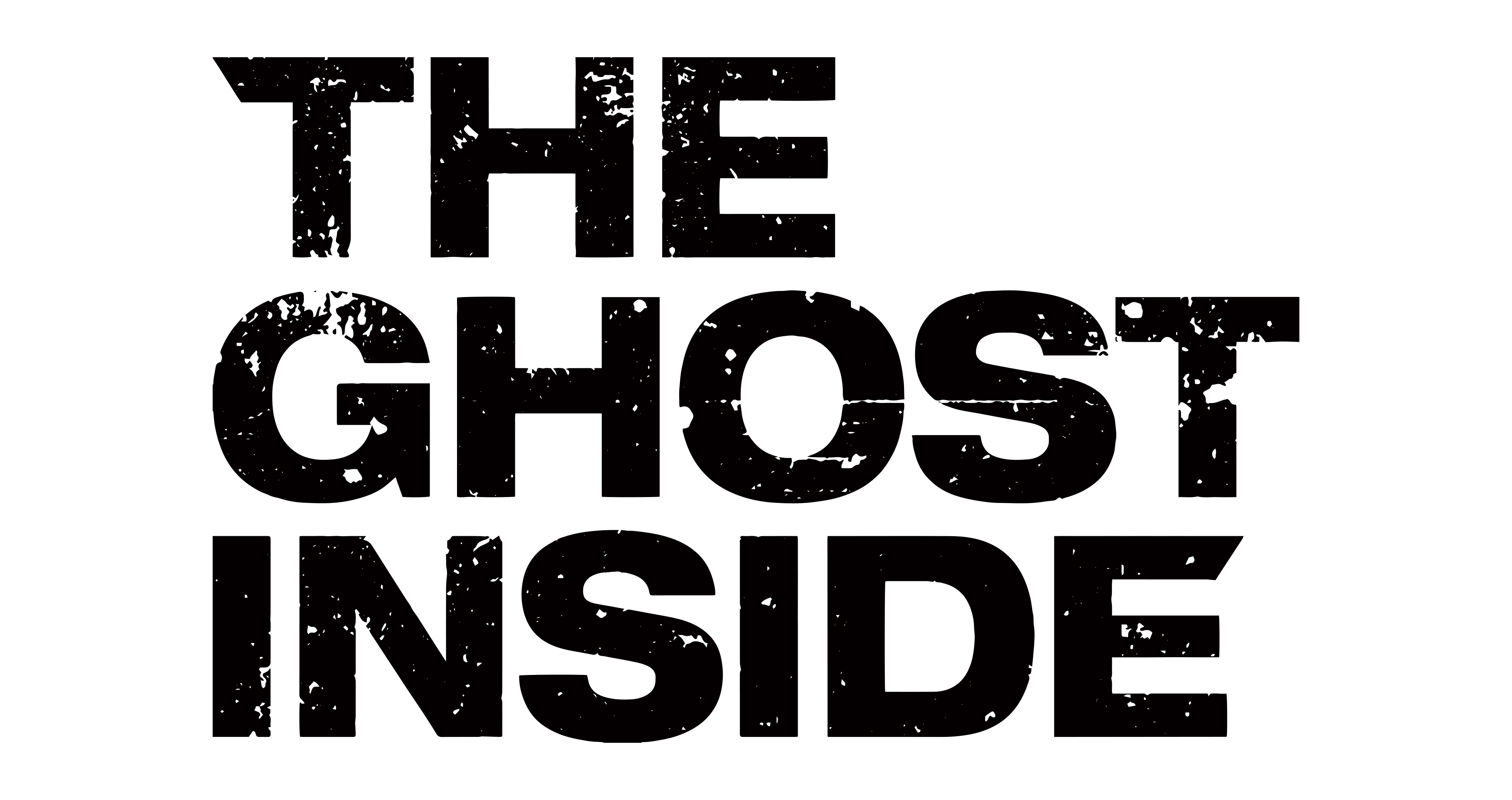 High Resolution Wallpaper | The Ghost Inside 4096x2168 px