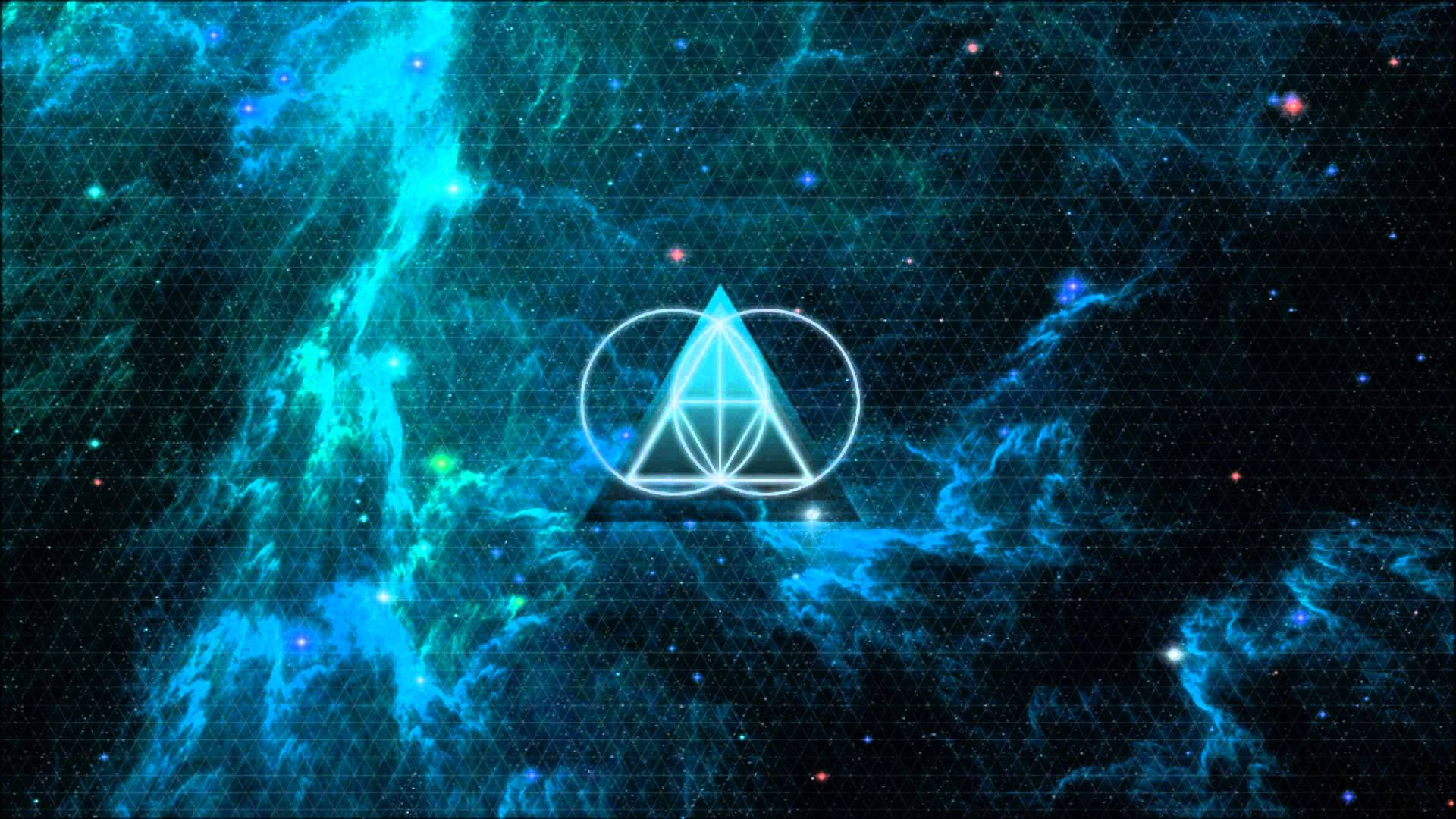 The Glitch Mob High Quality Background on Wallpapers Vista