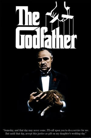 the godfather wallpapers movie hq the