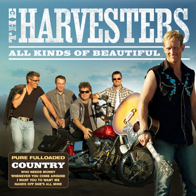 The Harvesters Backgrounds on Wallpapers Vista