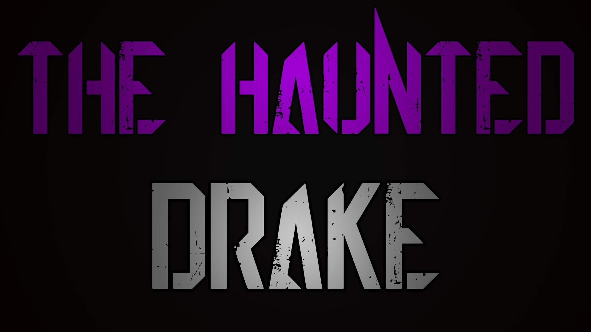 The Haunted HD wallpapers, Desktop wallpaper - most viewed