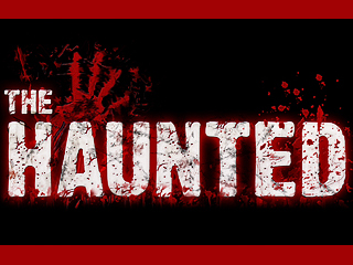 Images of The Haunted | 320x240
