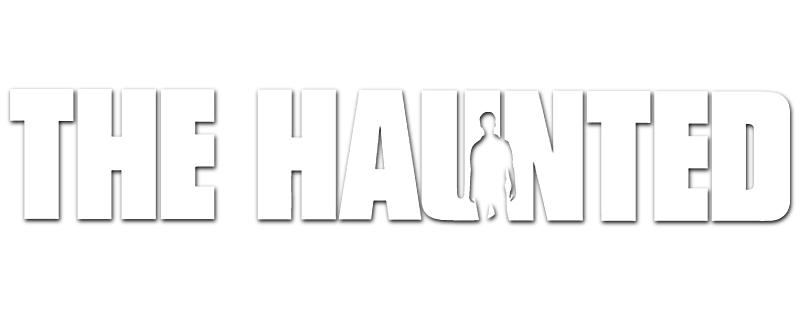 The Haunted Backgrounds, Compatible - PC, Mobile, Gadgets| 800x310 px